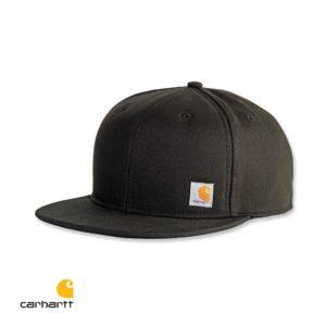 "CARHARTT | CAP ""SNAPBACK"" ASHLAND"