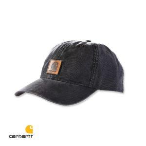 CARHARTT | CAP ODESSA