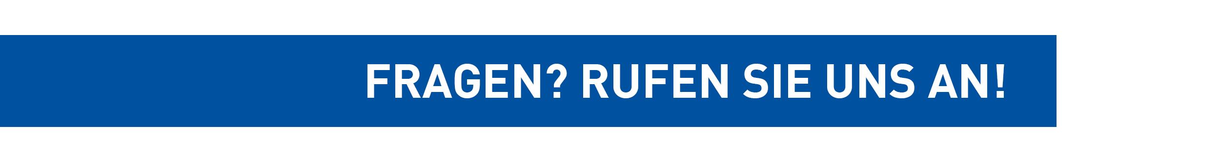 _FragenRufenSieAn