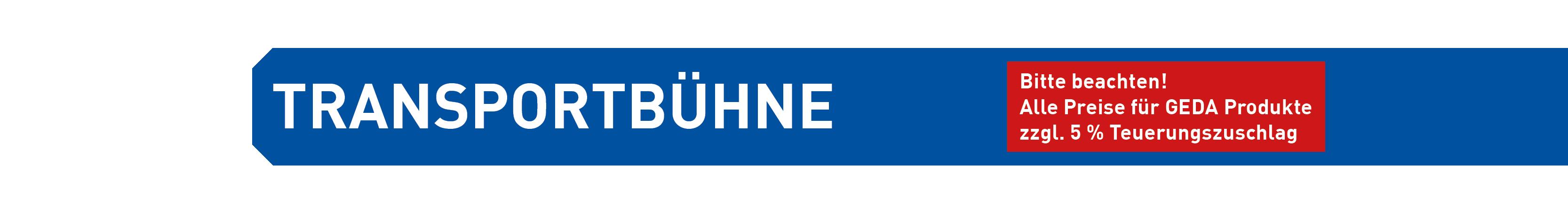 TRANSPORTBUEHNE_