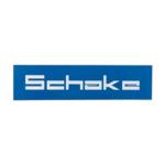SCHAKE-LOGO